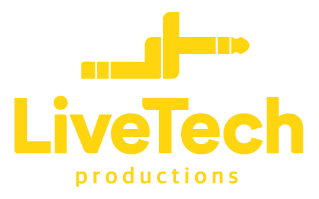 LiveTech Productions
